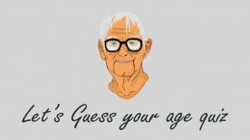 we-can-guess-your-age-personality-quiz