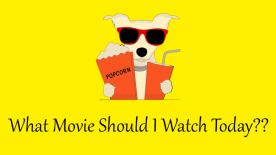 what-movie-to-watch-banner-nitroquiz