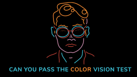 can-you-pass-the-color-vision-test-nitroquiz