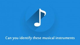 identiy-these-musical-instruments