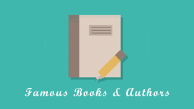 famous-books-and-authors-quiz