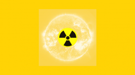 radiation-types-and-sources