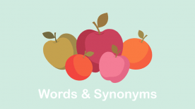 words-and-synonyms-quiz