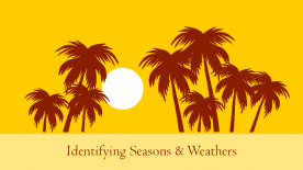 identifying-seasons-weathers-and-climate