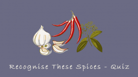 recognise-these-spices-quiz