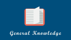 general-knowledge-md