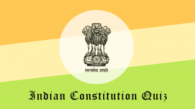 indian-constitution-quiz