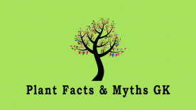 plants-facts-and-myths