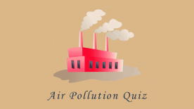 air-pollution-quiz