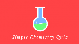 simple-chemistry-quiz