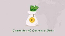 countries-currency-quiz