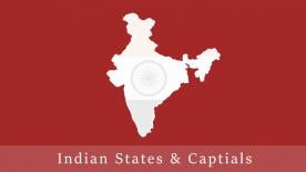 indian-states-and-capital-quiz
