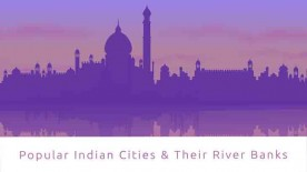 indian-cities-river-banks-quiz