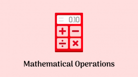 math-operation-puzzle-quiz
