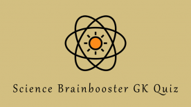 science-brainbooster-gk