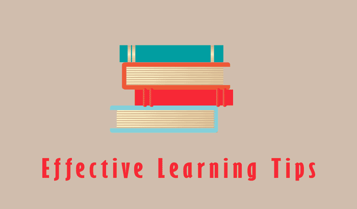 10 Effective Learning Tips for Students of All Ages